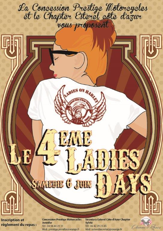 Ladies day 6 juin 2015 v2