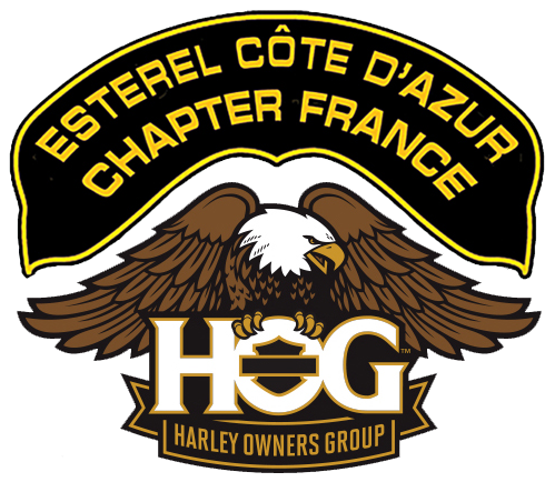 Logo chapter new 2