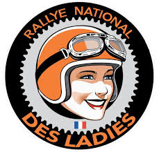 Rallye national des ladies